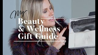 Beauty and Wellness Gift Guide 2018 | Kholo.pk