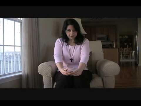 Sintomi di thrombophlebitis profondo delle estremità superiori