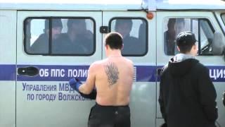"после драки на Волжском рынке ""Валентина"""