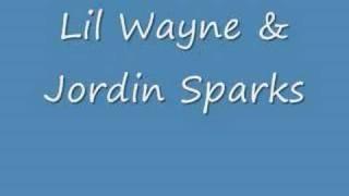 Tattoo (Official G-Rod Remix) feat. Lil Wayne