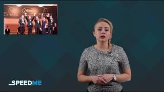 В Каннах освистали украинский фильм про Россию