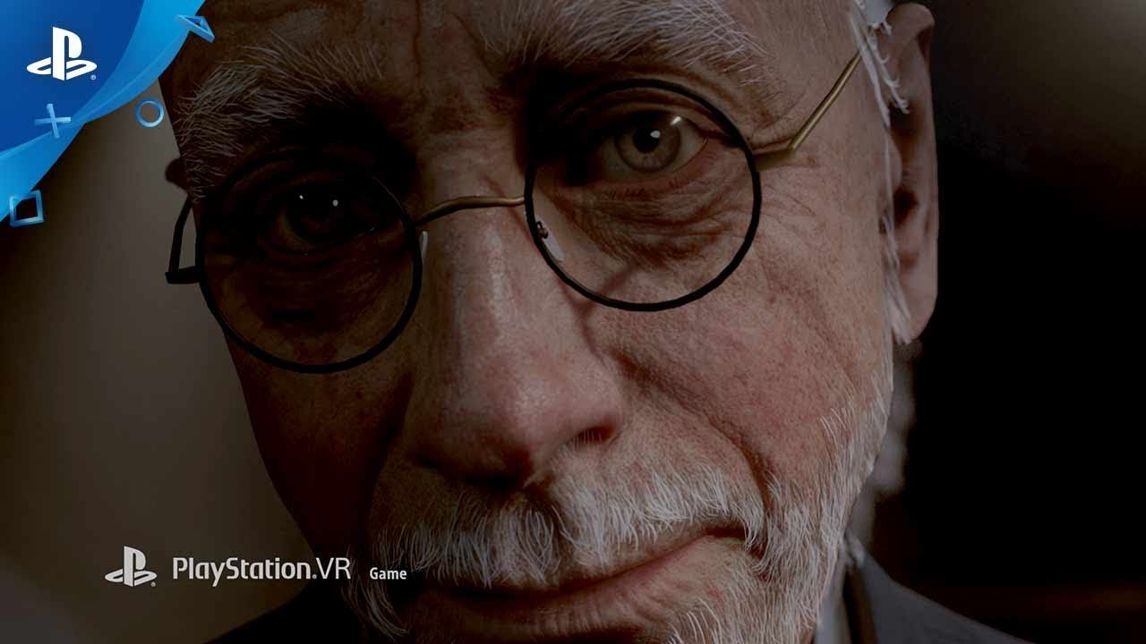 The Inpatient, Bravo Team Release Dates Confirmed for Later This Year