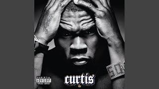 I Get Money (Forbes 1,2,3 Remix)