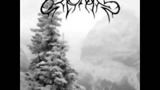 Crionics pagan strength
