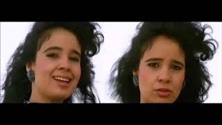 تحميل اغاني HANAN - ERMY EL TAMASY (1992) حنان إرمى التماسى ???? (Slide Show) MP3