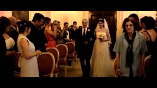 Persian Wedding Video London - The Ritz.m2t