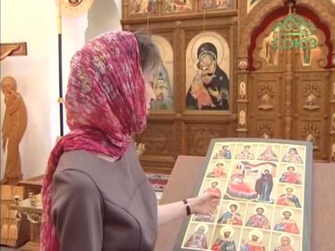 Мощи матроны московской адрес храма в москве