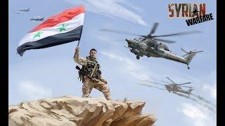 Обзор новостей Ближнего Востока. Иран и Сирия.
