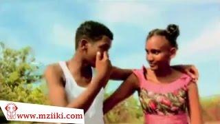 Beka   Natumaini Remix   Official Video HD