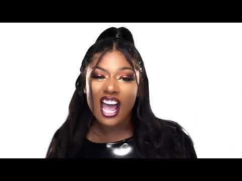 "Yo Gotti – ""Pose"" ft. Megan Thee Stallion, Lil Uzi Vert"