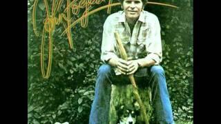 John Fogerty - Where The River Flows.wmv