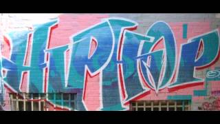 Canserbero - Zkillz (Con Letra) (Con Lil Supa y RayOne)