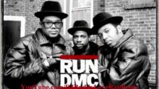 It's Like That - Run-D.M.C. (1983)