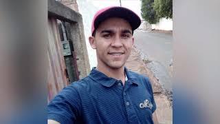 Polícia Militar fala sobre Homicídio Renato