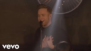 Olly Murs - Years & Years (Vevo Presents)