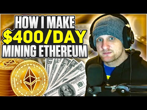 Hostingas moka su bitcoin