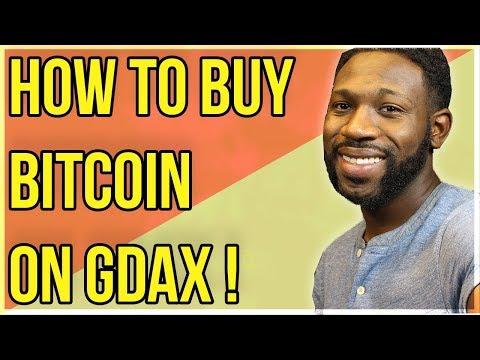 Bitcoin grąžinimo skaičiuoklė