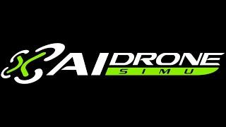 AI Drone Simulator, le nouveau simulateur Frenchy.