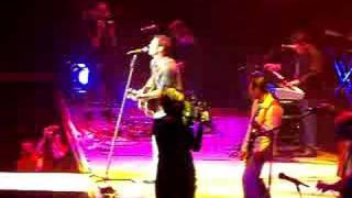 Chuck Wicks in Concert: All I Ever Wanted
