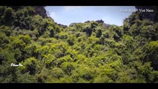 preview picture of video 'Toursime de Ninh Binh'