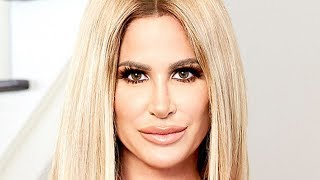 Shady Things Everyone Just Ignores About Kim Zolciak-Biermann