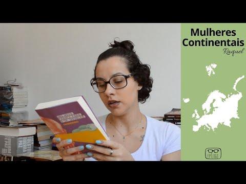 Uma nova chance para o Sr. Doubler (Seni Glaister) - Epílogo Literatura