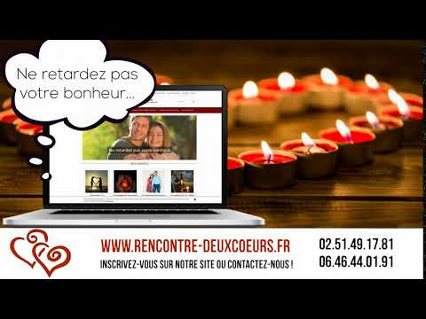 Avantages sites de rencontre