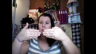 #15 Cross Stitch- How I Kit Or Prep My Large Thomas Kinkade Disney Dreams