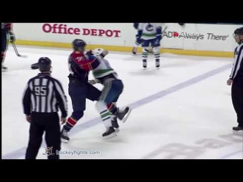 f168210dc43 Tanner Glass vs Nick Tarnasky