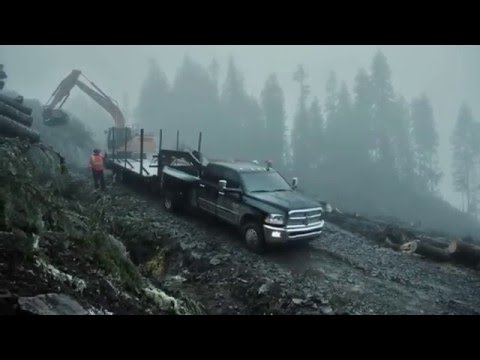 "2016 Ram ""HEAVY DUTY"" Commercial - Los Angeles, Cerritos, Downey CA - NEW 2500 & 3500 Trucks"