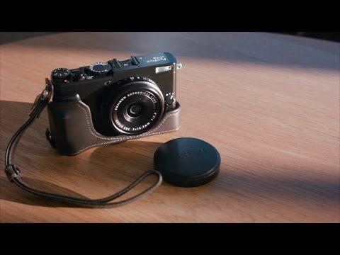 Fujifilm x70 price philippines