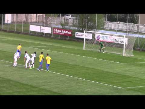 immagine di anteprima del video: Vittorio Falmec - Liapiave
