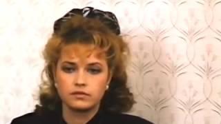 Без улик (1992  Белорусь)