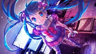 Incredible Nightcore Dance Mix #07 [1 Hour]  [HD]