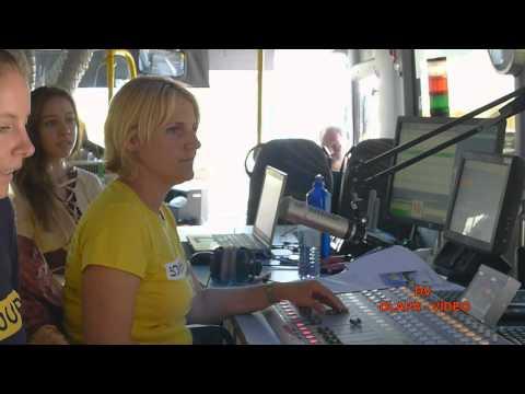 Radio NÖ Sommertour  Ausschnitt
