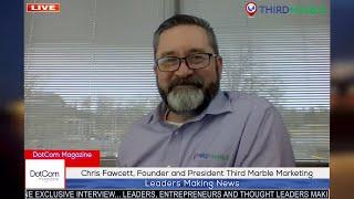 Third Marble Marketing - Video - 2