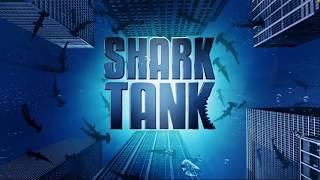 Jack's Shark Tank Episode