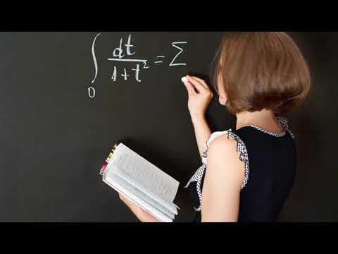 Как составить и написать жалобу на учителя?