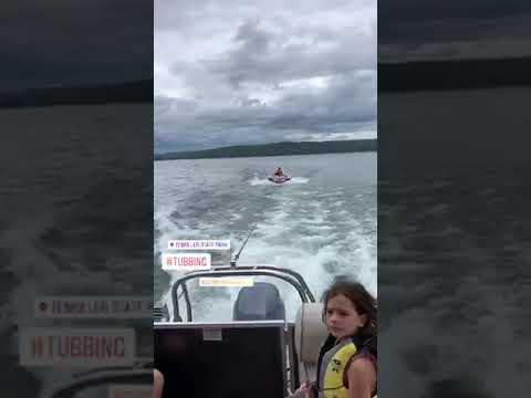 Video Of Tenkiller State Park, OK