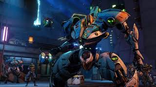VideoImage2 Borderlands 3 (Epic)