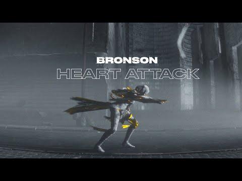 HEART ATTACK