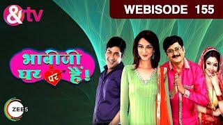 Geo Tv Drama Serial | Malika Aliya Full Episodes 2