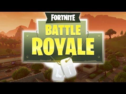 🔵 FORTNITE Battle Royale Gameplay | Battle Royale Victories