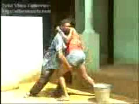 African fight.3gp