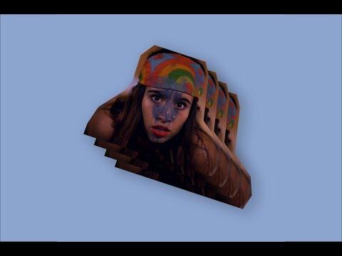 VULFPECK /// Conscious Club (Music Video)