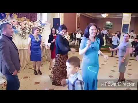 Узбекские фильмы счастье на миллион