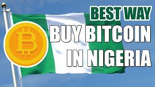 Wie viel kostet $ 300 Bitcoin in Nigeria