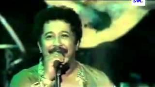 "Video thumbnail of ""الشاب خالد عبد القادر يا بوعلام"""