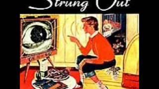Strung Out-Six Feet