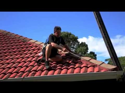 Image Result For Decramastic Roof Paint